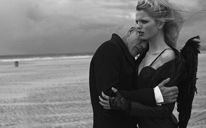 daphne-groeneveld-by-peter-lindbergh-for-numc3a9ro-126-lange-02