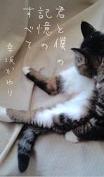 kimi_boku1