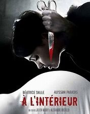 2007_poster_2