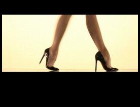 pointes_vagues_black_red_heel