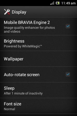 Screenshot_2012_11_24_11_49_32