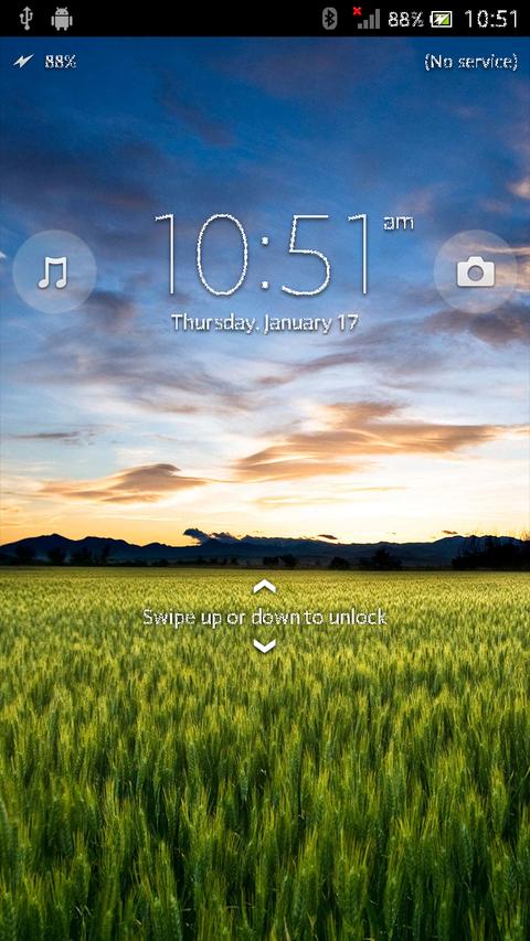 device-2013-01-17-161728