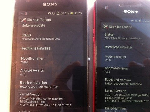 Xperia-SP-and-Xperia-V_4