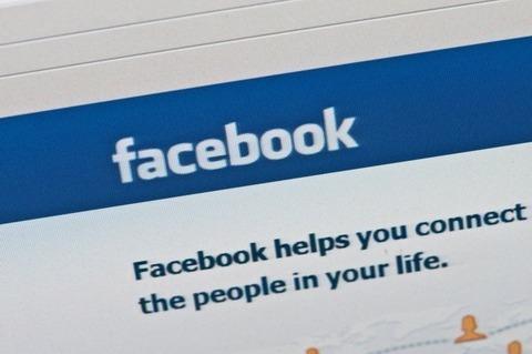 la-fi-tn-facebook-glitch-20121004-001