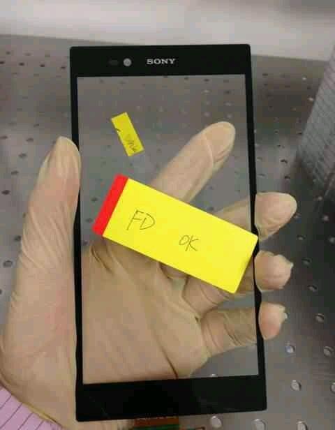 Sony-6-inch-Phablet