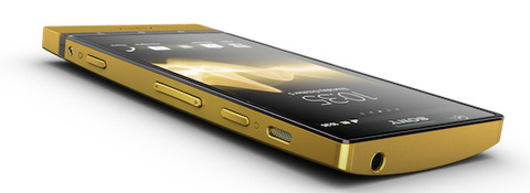 xperiapgold1
