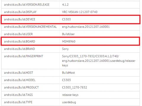 HuaShan-bench-640x477