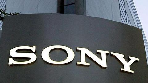 Sony_build
