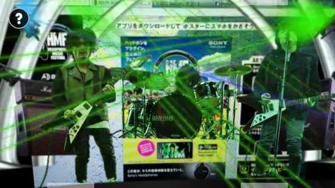 Screenshot_2012-12-23-16-13-17