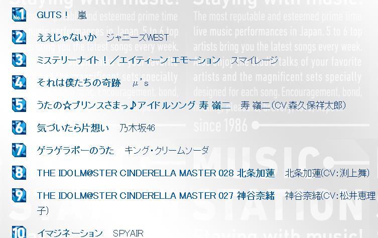 20140505_musicstation_32