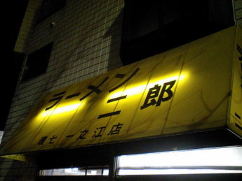 b7efacf1.jpg