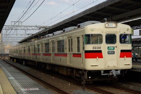 IMGP3759_s