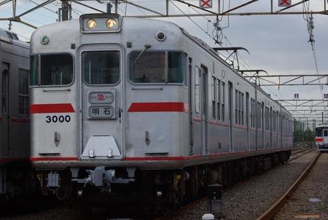 IMGP3452_s