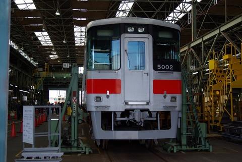IMGP3399_s