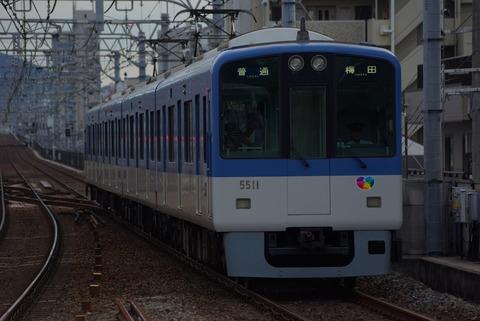 IMGP5958_s