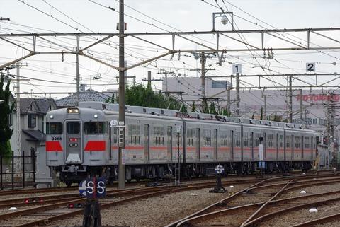 IMGP3444_s