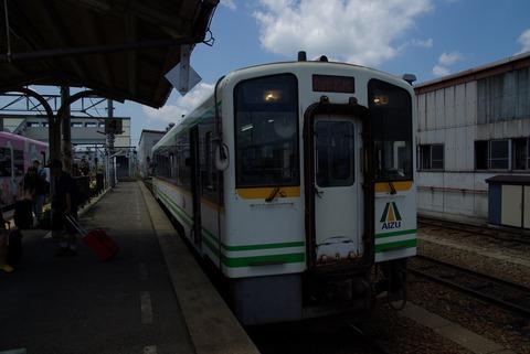 IMGP8283_s