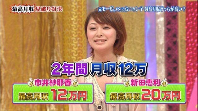 【元アイドリング11号】森田涼花32【すぅちゃん】 dailymotion>4本 ->画像>203枚