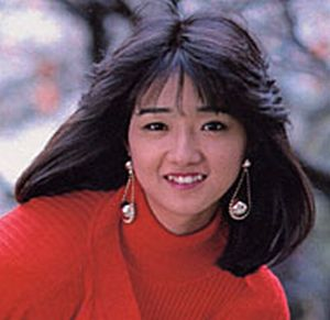 堀口綾子の画像 p1_2