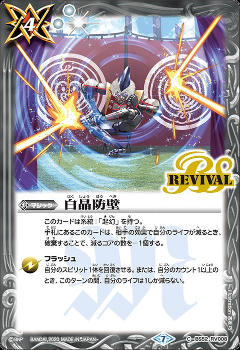 BS52-RV008[1]