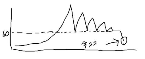 livejupiter-1543901533-37-490x200