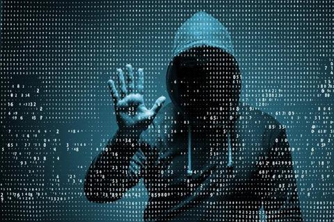 【愕然】ダークウェブ上のビットコイン闇サイト「シルクロード」設立者の刑罰軽減を求める署名が多く集まる