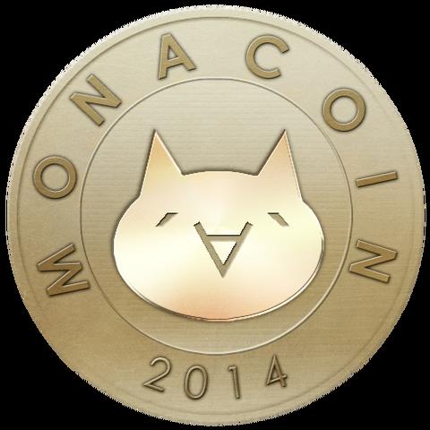 【速報】モナコイン、とんでもない乱高下wwwwwww(※画像あり)      #仮想通貨 $MONA