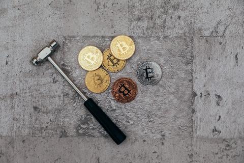 bitcoinIMGL3745_TP_V