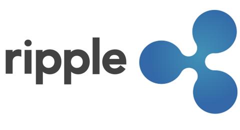 【愕然】リップル社CEO「XRPはビットコインよりも非中央集権的」      #仮想通貨
