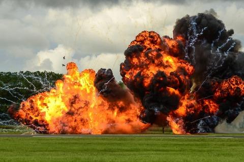 【速報】ビットコインが暴騰した裏で比じゃない位大噴火してる主要仮想通貨wwwwwwww(※画像あり)