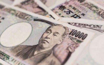 【朗報】モナコイン買っといたら資産が1000万超えしててワロタwwwwwww      #仮想通貨 $MONA