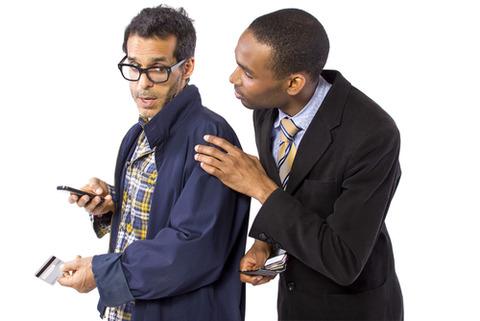 なんか職場の底辺どもが最近ビットコインがどうとか議論してるんだけどヤバイかな・・・?  $BTC