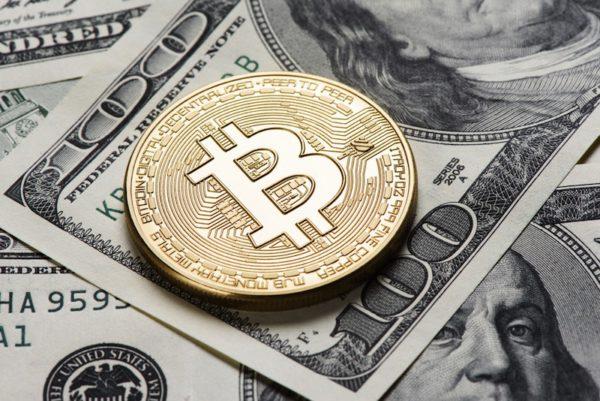 ビットコイン 次に来る仮想通貨