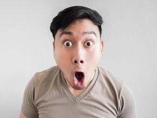 【騒然】テザー(USDT)、投げ売られ取引所Kucoinで一時ほぼ無価値になるwwwwwww(※画像あり)      #仮想通貨