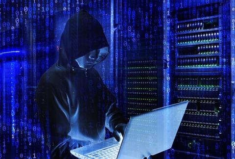 【警告】AWSがハッキングされ、マイイーサウォレットのユーザーが仮想通貨を盗まれる被害が発生!!!