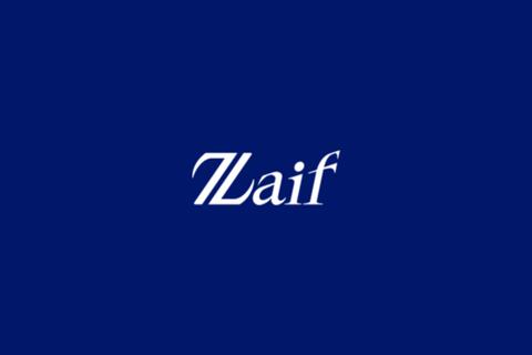 large_zaif-logo