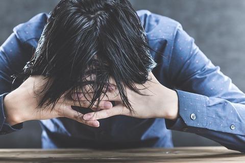【悲報】ブログで食っていく事を目指しイケダハヤト大先生のサロンに入った結果・・・