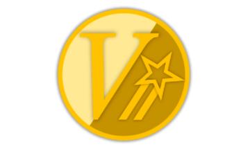 【超絶悲報】0.6BTCで0.00000002VIPSを購入した猛者が出現wwwww セルフジェイコムわろたwwww      #仮想通貨