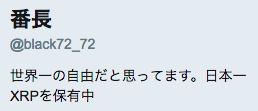Twitter 1:4
