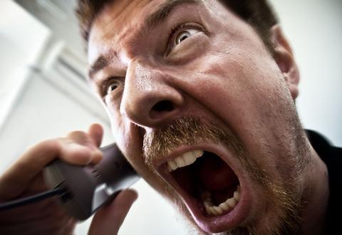 【狂気】取引所OKExがビットコインキャッシュの先物を勝手に終了wwwww → 価格が急落してしまう・・・(※画像あり)      #仮想通貨 $BCH