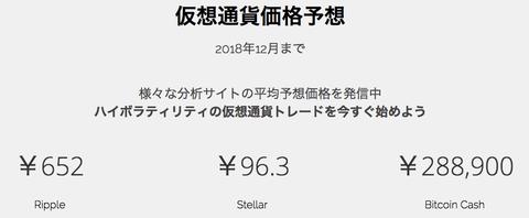 スクリーンショット 2018-07-09 16.50.27