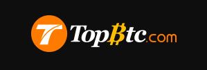 TopBTC