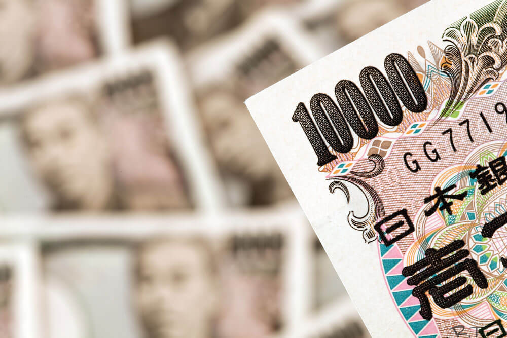 ビットコインの代表的な使い方5つ!日本でビットコインが使えるお店・サイトも紹介
