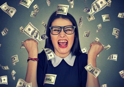 【乞食速報】リップルが10円以上安く買える国内取引所が発掘されるwwwwww(※画像あり)      #仮想通貨 $XRP