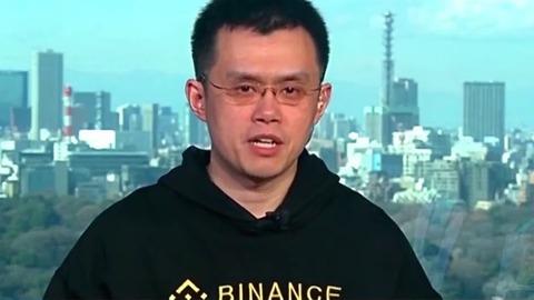 【緊急】世界最大手の仮想通貨取引所バイナンス、米国ユーザーへのサービスを停止へ