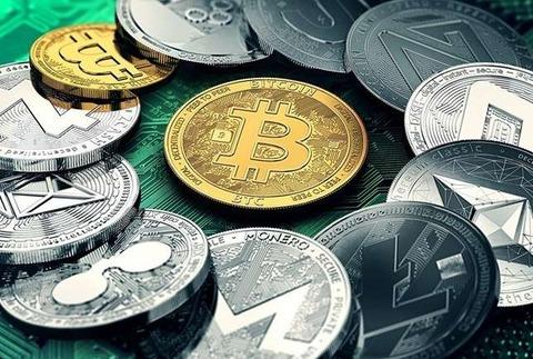 楽天傘下の仮想通貨取引所が4月から新サービス開始と発表