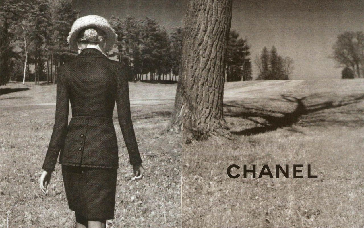 chanelPC07