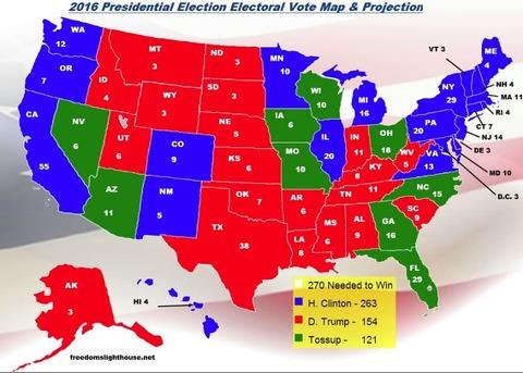 VoteMap-LatinPost-20160903