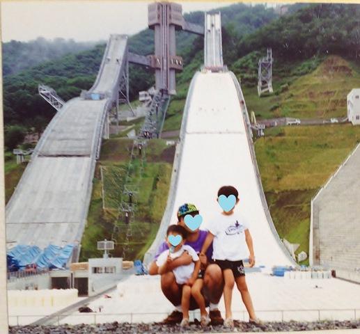 1985eb30.jpg