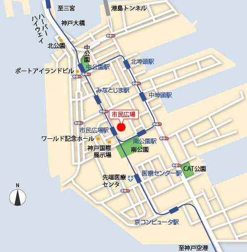 img_map (1)
